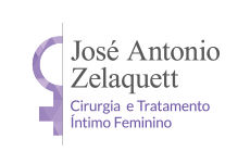 Cirurgia e Tratamento Íntimo Feminino