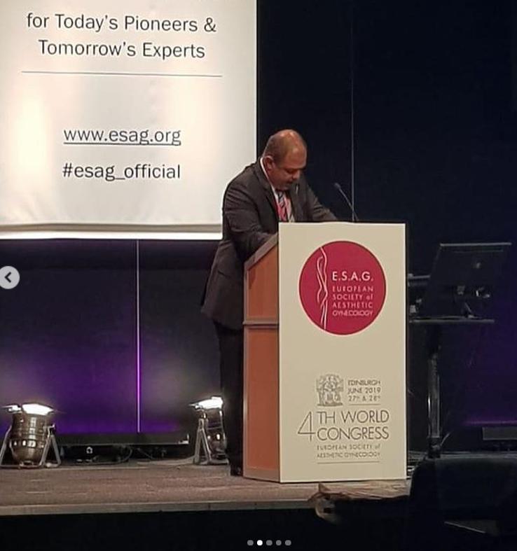 congresso-mundial-europeu-de-ginecologia-estetica-2019