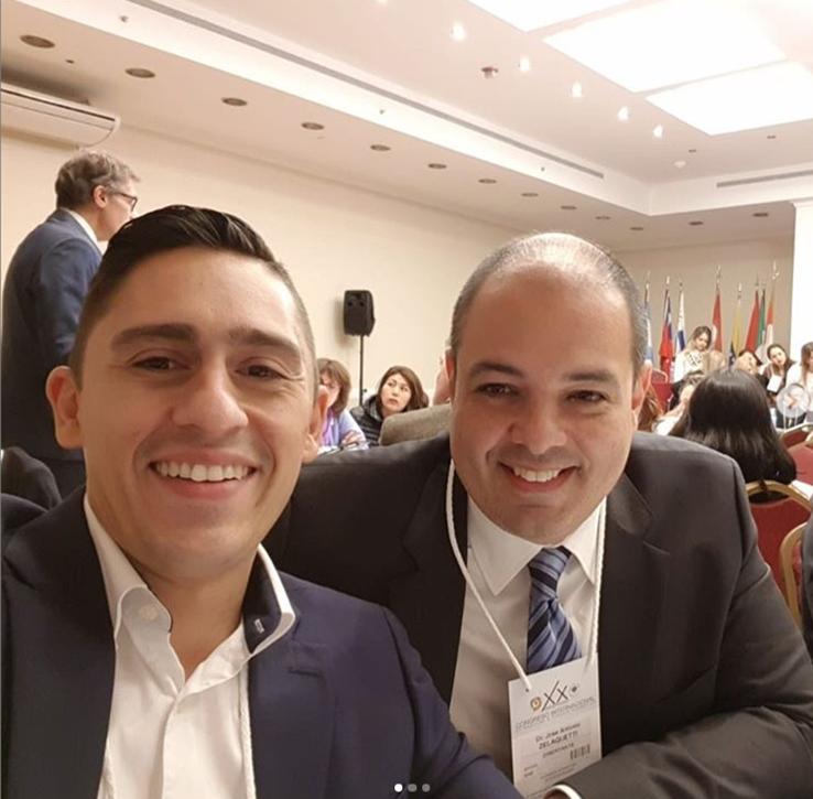 i-consenso-ibero-americano-de-ginecologia-regenerativa-em-buenos-aires-argentina
