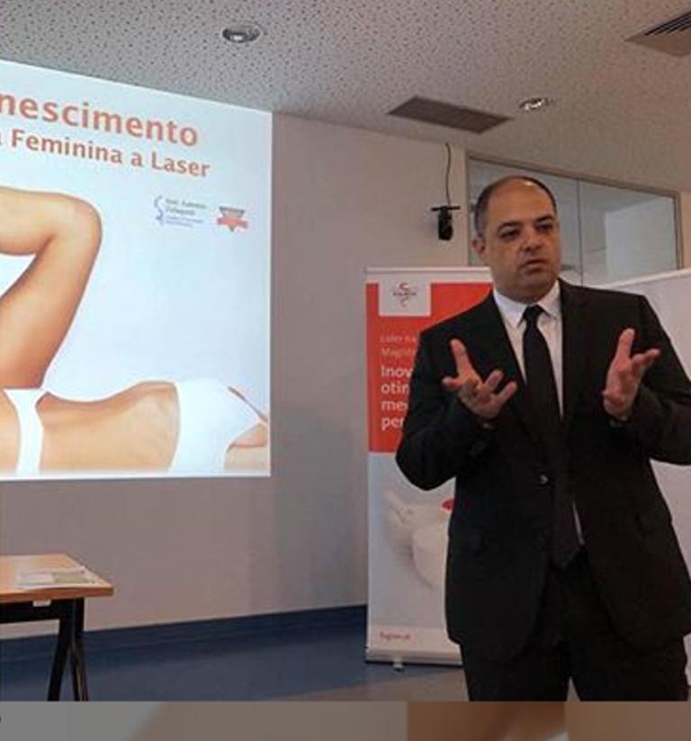 aula-de-ginecologia-regenerativa-funcional-e-estetica-portugal